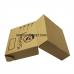 Karton Stand Oluklu Kutu Ambalaj - 12
