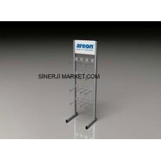 Metal Stand Masaüstü - 14