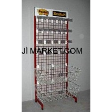Metal Stand Tel Stand - 15